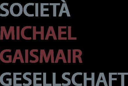 Michael Gaismair Gesellschaft